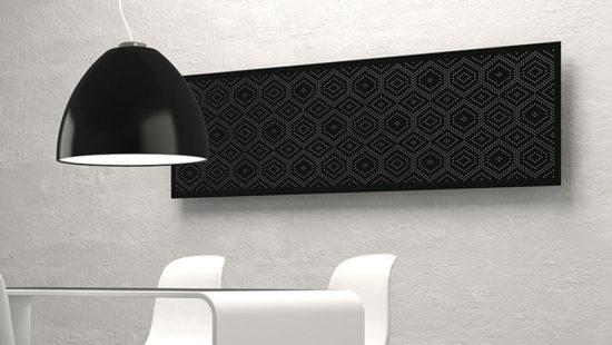 inicon-k8-2-edil-mea-showroom-bricolage-pavimenti-rivestimenti-bagno-giradino-arredo-elettroutensili-rubinetterie-matera-basilicata