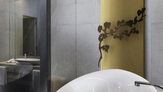 inicon-k8-3-edil-mea-showroom-bricolage-pavimenti-rivestimenti-bagno-giradino-arredo-elettroutensili-rubinetterie-matera-basilicata