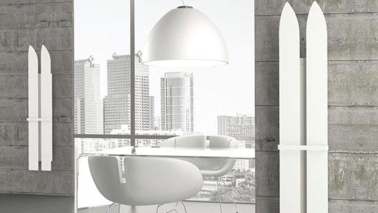 inicon-k8-4-edil-mea-showroom-bricolage-pavimenti-rivestimenti-bagno-giradino-arredo-elettroutensili-rubinetterie-matera-basilicata