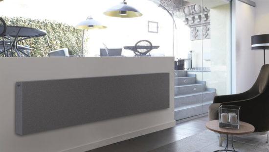 inicon-k8-5-edil-mea-showroom-bricolage-pavimenti-rivestimenti-bagno-giradino-arredo-elettroutensili-rubinetterie-matera-basilicata