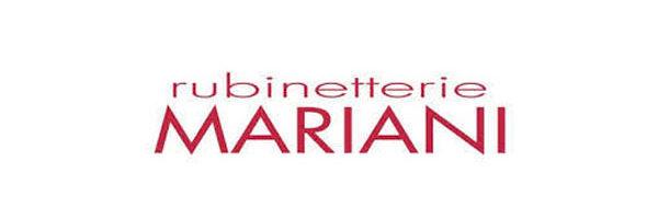 mariani-edil-mea-prodotti-edilizia-bagno-clima-pavimenti-giardino-accessori-matera-basilicata