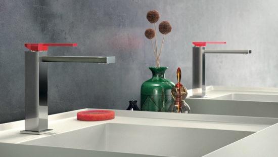 mariani-edilmea-matera-basilicata-rubinetterie-accessori-bagno-4
