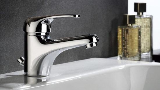 mariani-edilmea-matera-basilicata-rubinetterie-accessori-bagno-6