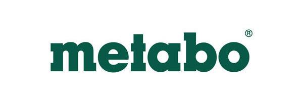 metabo-edil-mea-prodotti-edilizia-bagno-clima-pavimenti-giardino-accessori-matera-basilicata