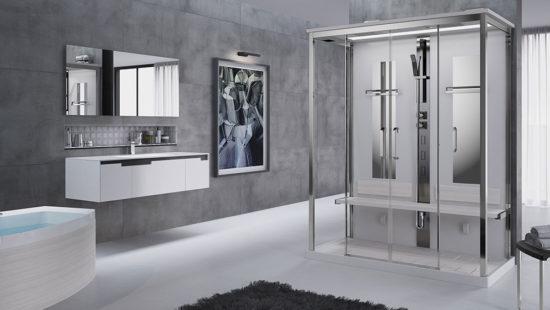 novellini-box-piatto-doccia-edilmea-matera-basilicata-rubinetterie-accessori-bagno-3