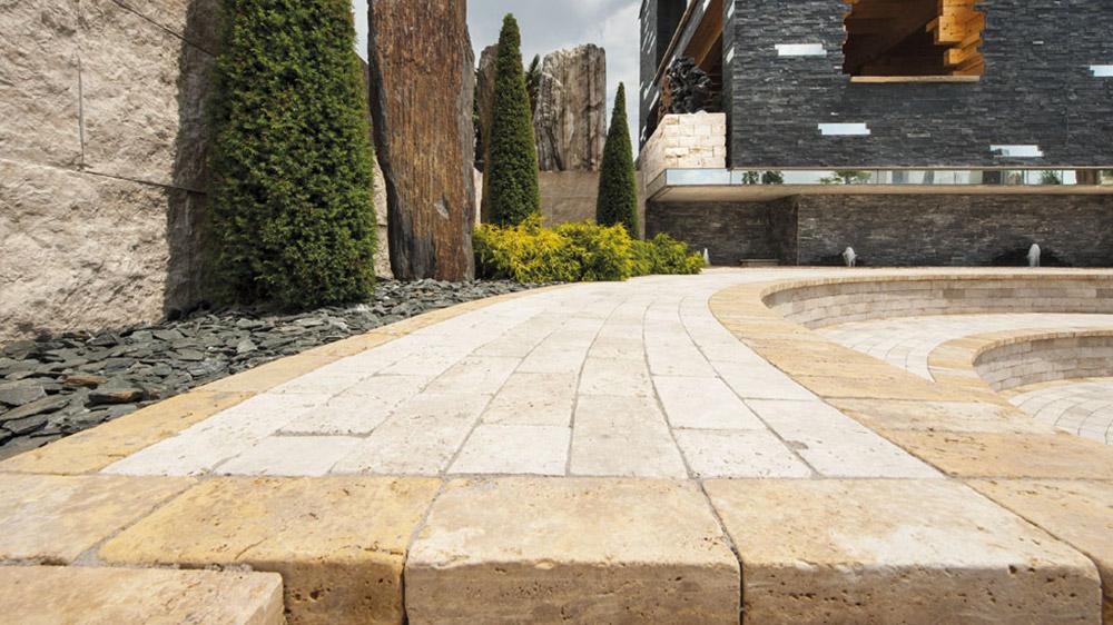 Pavimenti e rivestimenti pavimenti rivestimenti accessori per