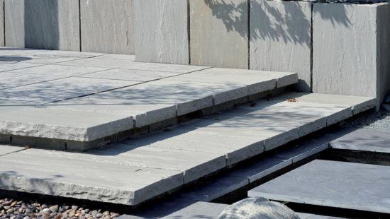 pietra-naturale-stonecity-edilmea-matera-basilicata-rivestimenti-piastrelle-2