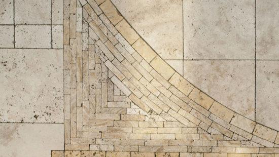 pietra-naturale-stonecity-edilmea-matera-basilicata-rivestimenti-piastrelle-3