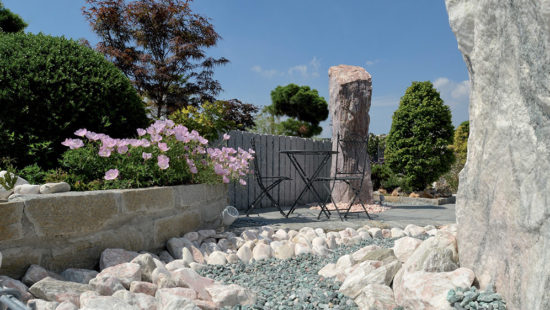 pietra-naturale-stonecity-edilmea-matera-basilicata-rivestimenti-piastrelle-4