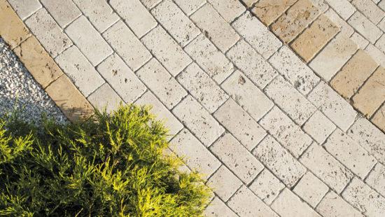 pietra-naturale-stonecity-edilmea-matera-basilicata-rivestimenti-piastrelle-5