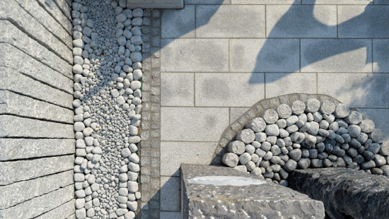 pietra-naturale-stonecity-edilmea-matera-basilicata-rivestimenti-piastrelle-6