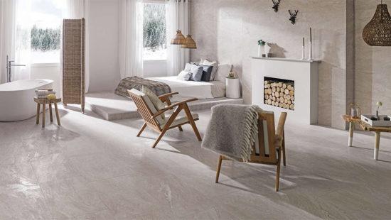 porcelanosa-edilmea-matera-basilicata-rivestimenti-piastrelle-2