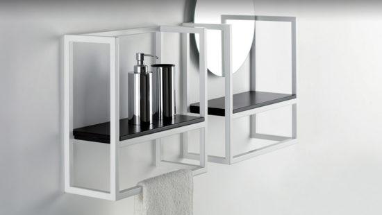 segni-e-disegni-accessori-edilmea-matera-basilicata-rubinetterie-accessori-bagno-1
