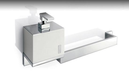 segni-e-disegni-accessori-edilmea-matera-basilicata-rubinetterie-accessori-bagno-2