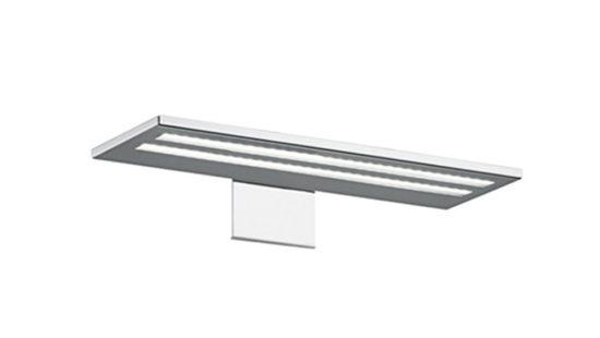 segni-e-disegni-accessori-edilmea-matera-basilicata-rubinetterie-accessori-bagno-4