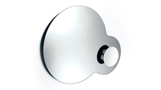segni-e-disegni-accessori-edilmea-matera-basilicata-rubinetterie-accessori-bagno-6