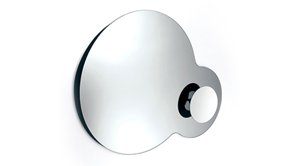 Segni E Disegni Accessori Bagno.Accessori Bagno Pavimenti Rivestimenti Prodotti Per L