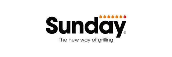 sunday-grill-edil-mea-prodotti-edilizia-bagno-clima-pavimenti-giardino-accessori-matera-basilicata