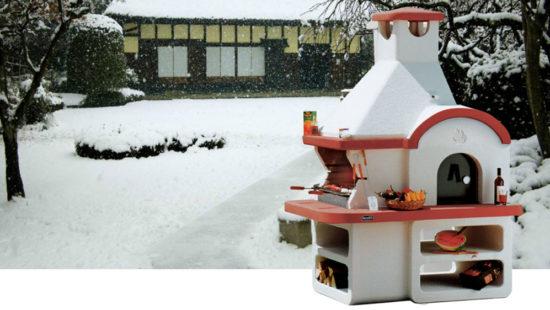 sundaygrill-barbeque-fissi-3-edil-mea-showroom-bricolage-pavimenti-rivestimenti-bagno-giradino-arredo-elettroutensili-rubinetterie-matera-basilicata