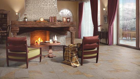 tuscania-edilmea-matera-basilicata-rivestimenti-piastrelle-4