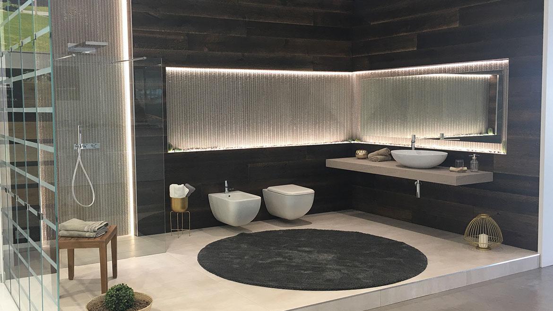 I 13 prodotti immancabili per arredare il tuo bagno - Prodotti per il bagno ...