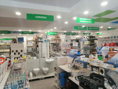 bricolage-2-edil-mea-showroom-bricolage-pavimenti-rivestimenti-bagno-giradino-arredo-elettroutensili-rubinetterie-matera-basilicata