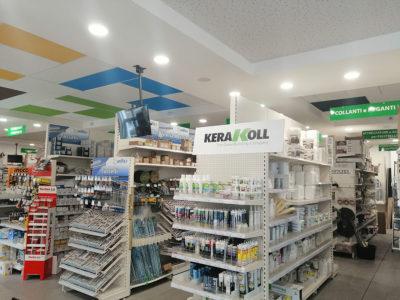 bricolage-4-edil-mea-showroom-bricolage-pavimenti-rivestimenti-bagno-giradino-arredo-elettroutensili-rubinetterie-matera-basilicata