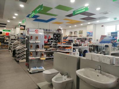 bricolage-6-edil-mea-showroom-bricolage-pavimenti-rivestimenti-bagno-giradino-arredo-elettroutensili-rubinetterie-matera-basilicata