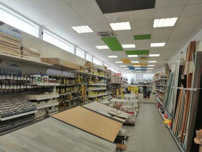 bricolage-7-edil-mea-showroom-bricolage-pavimenti-rivestimenti-bagno-giradino-arredo-elettroutensili-rubinetterie-matera-basilicata