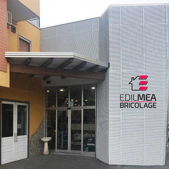 ingresso-bricolage-edil-mea-showroom-bricolage-pavimenti-rivestimenti-bagno-giradino-arredo-elettroutensili-rubinetterie-matera-basilicata