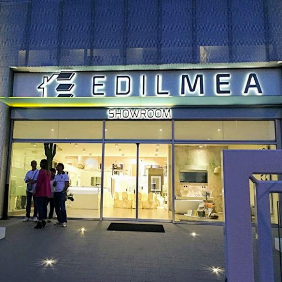ingresso-showroom-edil-mea-showroom-bricolage-pavimenti-rivestimenti-bagno-giradino-arredo-elettroutensili-rubinetterie-matera-basilicata