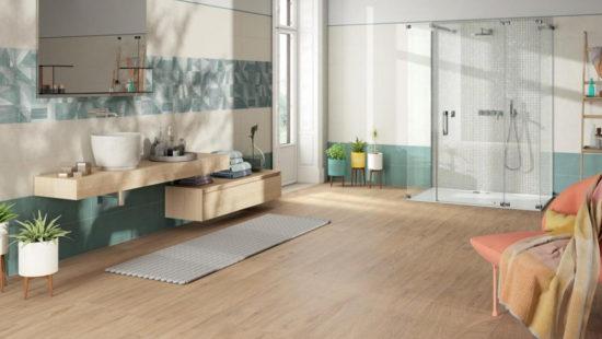 armonie-1-edil-mea-prodotti-edilizia-bagno-clima-pavimenti-giardino-accessori-matera-basilicata