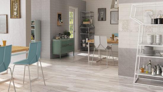 armonie-2-edil-mea-prodotti-edilizia-bagno-clima-pavimenti-giardino-accessori-matera-basilicata