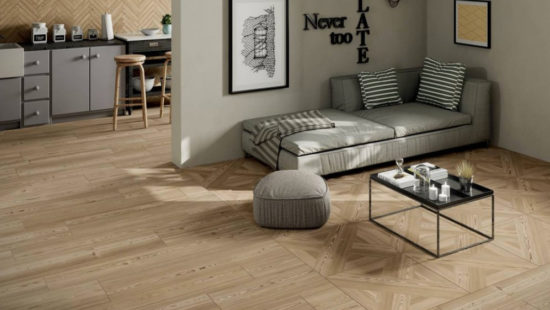 armonie-3-edil-mea-prodotti-edilizia-bagno-clima-pavimenti-giardino-accessori-matera-basilicata