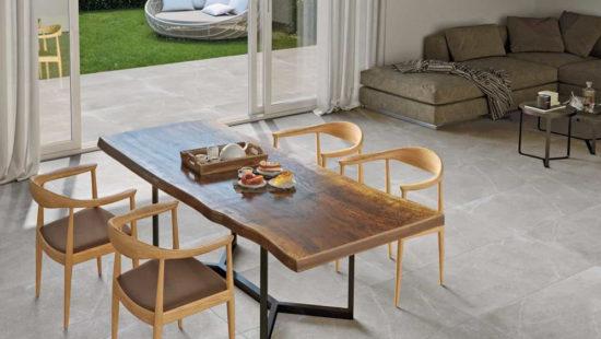 armonie-5-edil-mea-prodotti-edilizia-bagno-clima-pavimenti-giardino-accessori-matera-basilicata