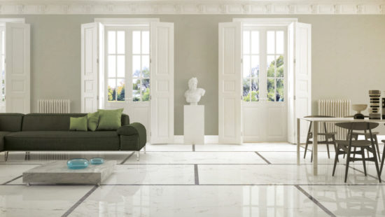 caesar-1-ceramiche-edil-mea-prodotti-edilizia-bagno-clima-pavimenti-giardino-accessori-matera-basilicata