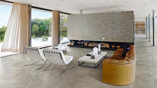 caesar-5-ceramiche-edil-mea-prodotti-edilizia-bagno-clima-pavimenti-giardino-accessori-matera-basilicata