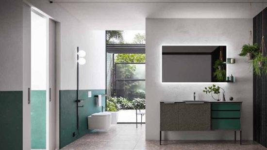 cerasa-4-edil-mea-prodotti-edilizia-bagno-clima-pavimenti-giardino-accessori-matera-basilicata