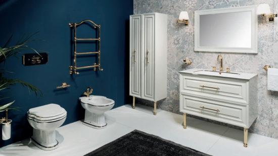 gaia-mobili-1-edil-mea-prodotti-edilizia-bagno-clima-pavimenti-giardino-accessori-matera-basilicata
