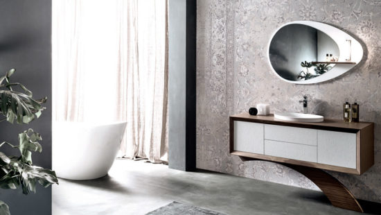 gaia-mobili-2-edil-mea-prodotti-edilizia-bagno-clima-pavimenti-giardino-accessori-matera-basilicata