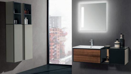 gaia-mobili-4-edil-mea-prodotti-edilizia-bagno-clima-pavimenti-giardino-accessori-matera-basilicata