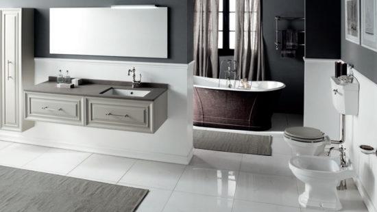 gaia-mobili-5-edil-mea-prodotti-edilizia-bagno-clima-pavimenti-giardino-accessori-matera-basilicata