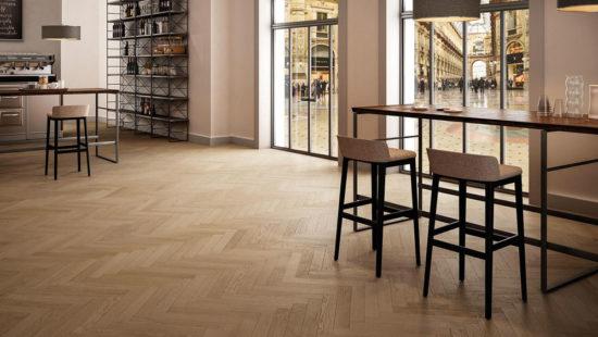 ali-parquet-1-edil-mea-showroom-bricolage-pavimenti-rivestimenti-bagno-giradino-arredo-elettroutensili-rubinetterie-matera-basilicata