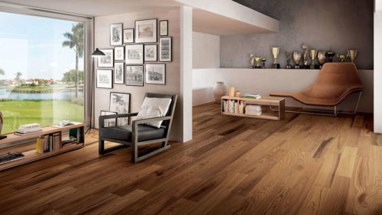 ali-parquet-2-edil-mea-showroom-bricolage-pavimenti-rivestimenti-bagno-giradino-arredo-elettroutensili-rubinetterie-matera-basilicata