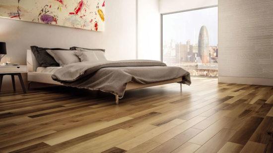 ali-parquet-3-edil-mea-showroom-bricolage-pavimenti-rivestimenti-bagno-giradino-arredo-elettroutensili-rubinetterie-matera-basilicata