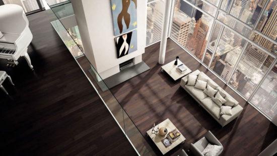 ali-parquet-5-edil-mea-showroom-bricolage-pavimenti-rivestimenti-bagno-giradino-arredo-elettroutensili-rubinetterie-matera-basilicata