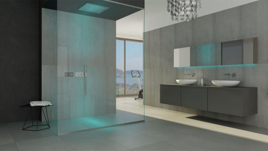domus-3D-rendering-edil-mea-prodotti-edilizia-bagno-clima-pavimenti-giardino-accessori-matera-basilicata