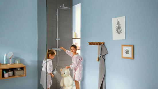 hansgrohe-3-edil-mea-showroom-bricolage-pavimenti-rivestimenti-bagno-giradino-arredo-elettroutensili-rubinetterie-matera-basilicata