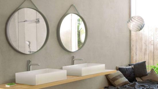 hansgrohe-5-edil-mea-showroom-bricolage-pavimenti-rivestimenti-bagno-giradino-arredo-elettroutensili-rubinetterie-matera-basilicata