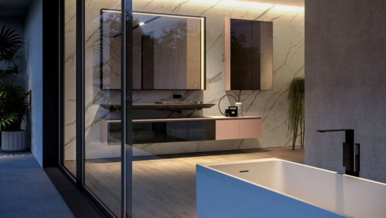 idea-group-1-edil-mea-showroom-bricolage-pavimenti-rivestimenti-bagno-giradino-arredo-elettroutensili-rubinetterie-matera-basilicata